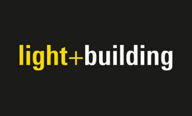 Review Light + Building 2018